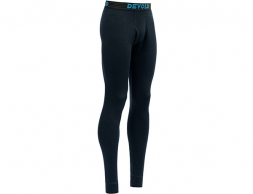 Devold Expedition Man Long Johns w/ Fly Ink 2021