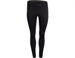 Дамски термо клин Bergans Fjellrapp Lady Tights Black 2019