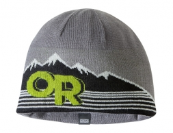 Шапка Outdoor Research Advocate PrimaLoft Beanie