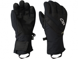 Дамски ръкавици за ски Outdoor Research Centurion Women Gloves