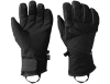 Мъжки ръкавици за ски Outdoor Research Centurion Gloves Black