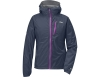 Дамско хардшел яке Outdoor Research Helium II Jacket Night Ultraviolet