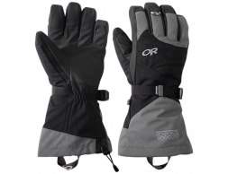 Зимни ръкавици Outdoor Research Meteor Gloves