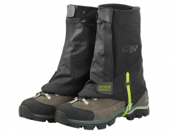 Туристически гети Outdoor Research Flex-Tex II Gaiters