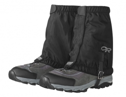 Туристически гети Outdoor Research Rocky Mountain Low Gaiters