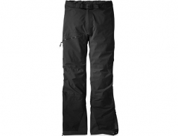Outdoor Research Furio Pants Black