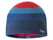 Вълнена шапка Outdoor Research Gradient Beanie Vintage