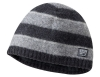 Вълнена шапка Outdoor Research Route Beanie Black