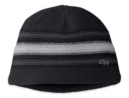 Вълнена шапка Outdoor Research Spitsbergen Hat Black
