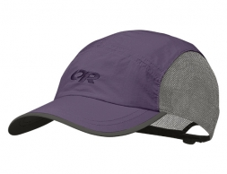 Шапка с козирка Outdoor Research Swift Cap Fig 2020