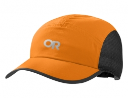Outdoor Research Swift Cap Orange You Glad 2021