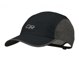 Outdoor Research Swift Cap Black