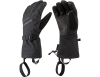 Мъжки ръкавици за ски Outdoor Research Southback Sensor Glove Black 2019