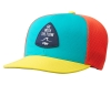 Шапка с козирка Outdoor Research Performance Trucker Go with the Flow Bahama