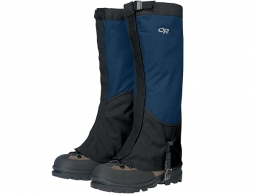 Outdoor Research Verglas Expedition Gaiters Abyss