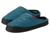 Пухени Primaloft пантофи Outdoor Research Tundra Slip-on Aerogel Booties Prussian Blue
