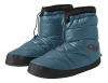 Пухени Primaloft пантофи - боти Outdoor Research Tundra Aerogel Booties Fir 2021