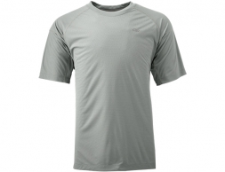 Outdoor Research Echo Tee Alloy / Pewter 2020