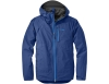 Мъжко хардшел яке Outdoor Research Foray Jacket Baltic 2020