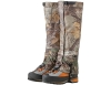 Outdoor Research Rocky Mountain High Gaiters Realtree