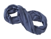 Шал против насекоми Outdoor Research Bugout Infinity Scarf Steel Blue 2020