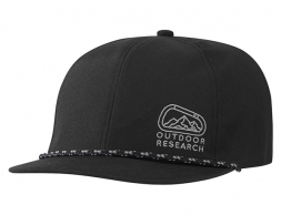 Шапка с козирка Outdoor Research Rumney Cap Black 2020
