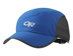 Шапка с козирка Outdoor Research Swift Cap Admiral Reflective 2020