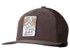 Шапка с козирка Outdoor Research Squatchin' Trucker Cap Earth 2020