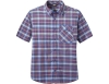Outdoor Research Porter S/S Shirt Admiral 2020