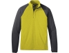 Мъжки поларен пуловер Outdoor Research Trail Mix Snap Pullover Citron 2020