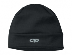 Outdoor Research Wind Pro Hat Black