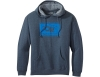 Outdoor Research Advocate Box Hoodie Night
