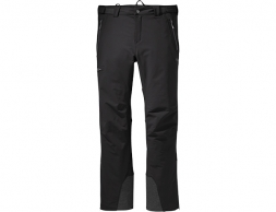 Outdoor Research Cirque Softshell Pants II Black 2021