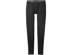 Outdoor Research Enigma Bottoms Black / Storm 2021