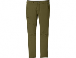 Outdoor Research Ferrosi Softshell Pants Loden 2021