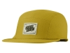 Шапка с козирка Outdoor Research Index 5 Panel Cap Beeswax 2021