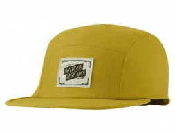 Outdoor Research Index 5 Panel Cap Beeswax 2021