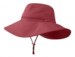 Outdoor Research Women's Mojave Sun Hat Clay 2021