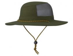 Outdoor Research Nomad Sun Hat Loden 2021