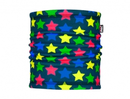 Детски поларен шал PAC Kids Neckwarmer Fleece Starius