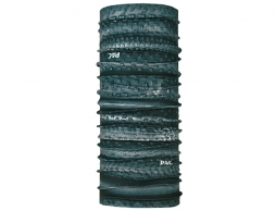 PAC Water-Resistant Headband H2O - Tyres Stripes
