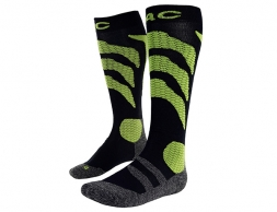 PAC functional socks Ski Race Pro Women