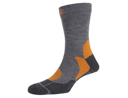 PAC functional socks Trekking Pro Men