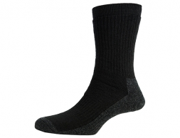 PAC Trekking 8.0 Winter Women Socks