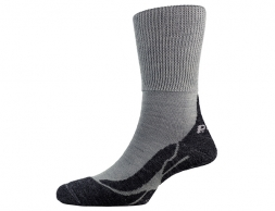 PAC functional socks 6.0 Trekking Classic Wool Men