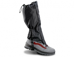 Trimm Stopers gaiters
