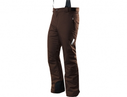 Trimm Derryl Brown Ski Pants
