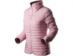 Trimm Wanessa Lady Winter Jacket Old Pinky 2021