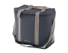 Outwell Pelican M Self-inflating Coolbag Navy Night 25L 2021