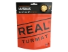 REAL Turmat Beef and Potato Stew - 500g